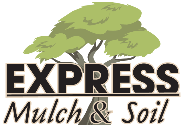 Express Mulch & Soil – Mulch Installation in Grand Rapids MI